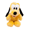 DinoToys Pluto 36 cm plüss figura