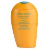 Shiseido Sun Protection napozótej SPF 6 + minden rendeléshez ajándék.