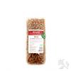 Naturgold bio tönköly orsó - fehér, 250 g