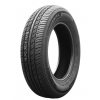 Imperial ECODRIVER 4S 205/55 R16