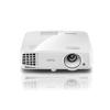 BenQ MX528 XGA projektor
