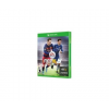 Electronic Arts GAME XBOX One Fifa 16