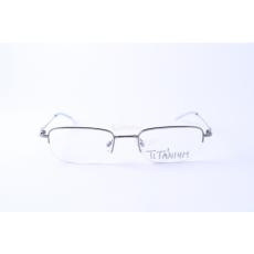 Titanium-IP Giorgio szemüveg