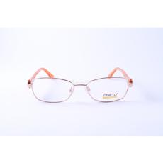 Inflecto Elegance Inflecto Elegance szemüveg