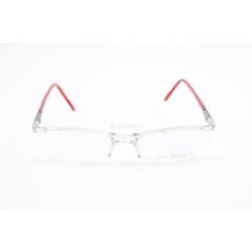 Diana szemüveg