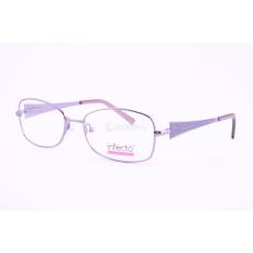 Inflecto Basic Inflecto Economy szemüveg