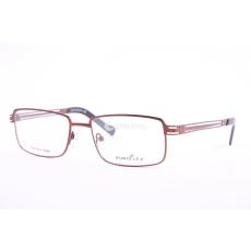 Euroflex szemüveg