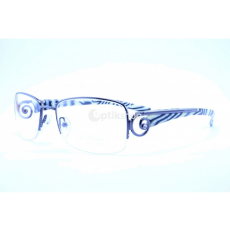 Gattinoni szemüveg