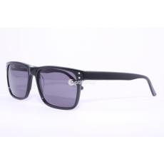 Equatorial Napszemüveg