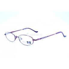 Gemini Junior szemüveg
