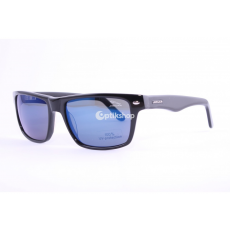 Jaguar napszemüveg
