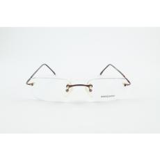 WOODPECKER Woodpecker szemüveg
