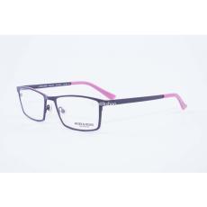 More & More szemüveg