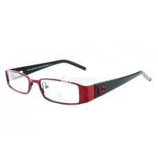 Collection Creativ e szemüveg