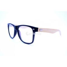 AO szemüveg