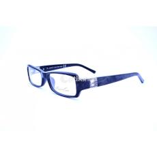 Kenneth Cole szemüveg