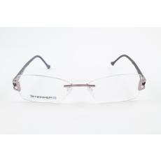 Stepper s szemüveg