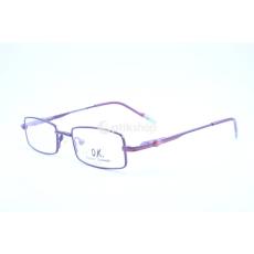 O.K. OK szemüveg