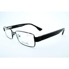Hunter szemüveg