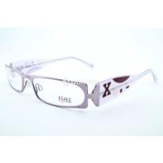 Exalt Cycle szemüveg