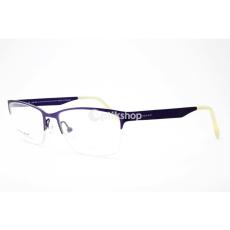 MS&F MS & F szemüveg