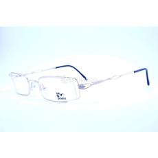 Phoenix szemüveg