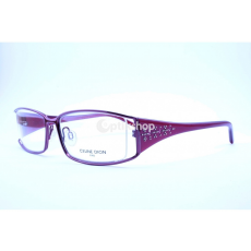 Celine Dion e szemüveg