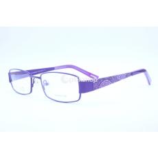 MS&F Falco By MS & F szemüveg