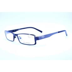 JK London szemüveg