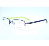MS&F MS & F Comfort szemüveg napszemüveg