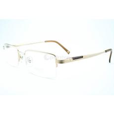 Stefano Stefano szemüveg