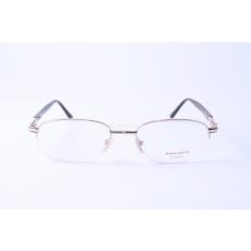 Presto szemüveg