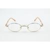 Wahanc Wahaha szemüveg