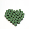 BIO Spirulina tabletta - 100 gr/250 db