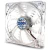 Zalman ZM-F3 LED(SF) - 120 Blue