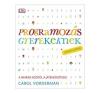 HVG Kiadó Carol Vorderman: Programozás gyerekeknek - A bináris kódtól a játékkészítésig lépésről lépésre gyermek- és ifjúsági könyv
