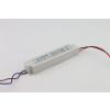 Rhino 20W-os kültéri LED tápegység led szalaghoz