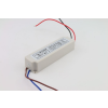 Rhino 35W-os kültéri LED tápegység led szalaghoz