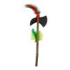 Indián kisbalta (50022)