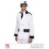 Kapitány zakó 54 méret -43332_b