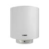Bosch ES 150-5 BO villanybojler Tronic 8000 T 150 liter tárolós vízmelegítő