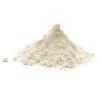 Fehér agyag 100 gramm tisztító- és takarítószer, higiénia