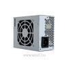 Chieftec SFX PSU SMART series SFX-350BS-L, 350W bulk, 8cm fan, active PFC