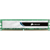 Corsair 1 GB DDR SDRAM 400 MHz CL3