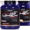 Ultimate Nutrition Prostar Whey 2390g