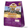 Na Wildcat Bhadra, 3kg