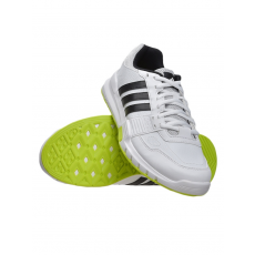 Adidas PERFORMANCE Essential Star .2 Cipő (AF5512)