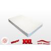 Best Dream Siglo 50 hideghab matrac 80x190 cm
