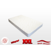 Best Dream Siglo 50 hideghab matrac 190x190 cm
