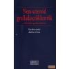 Golden Book Nem-szteroid gyulladáscsökkentők a klinikai gyakorlatban